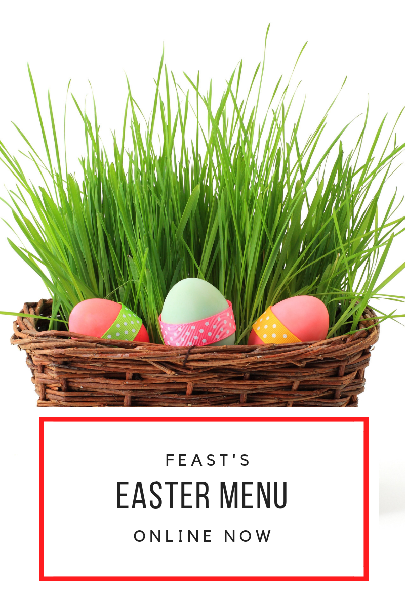 Easter menu 2019.png