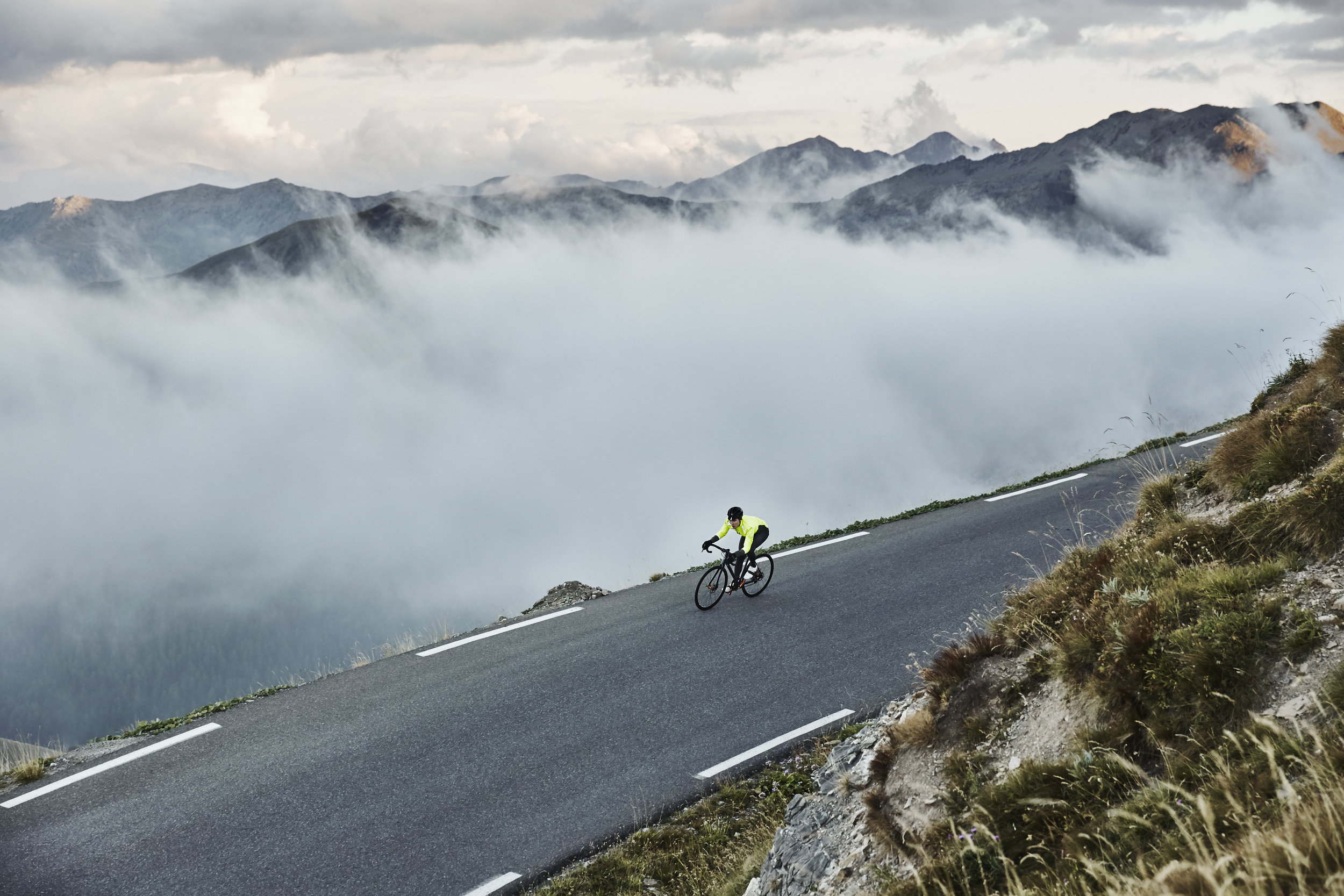 vulpine nick hussey cycling style apparel road racing cool.jpg.jpg