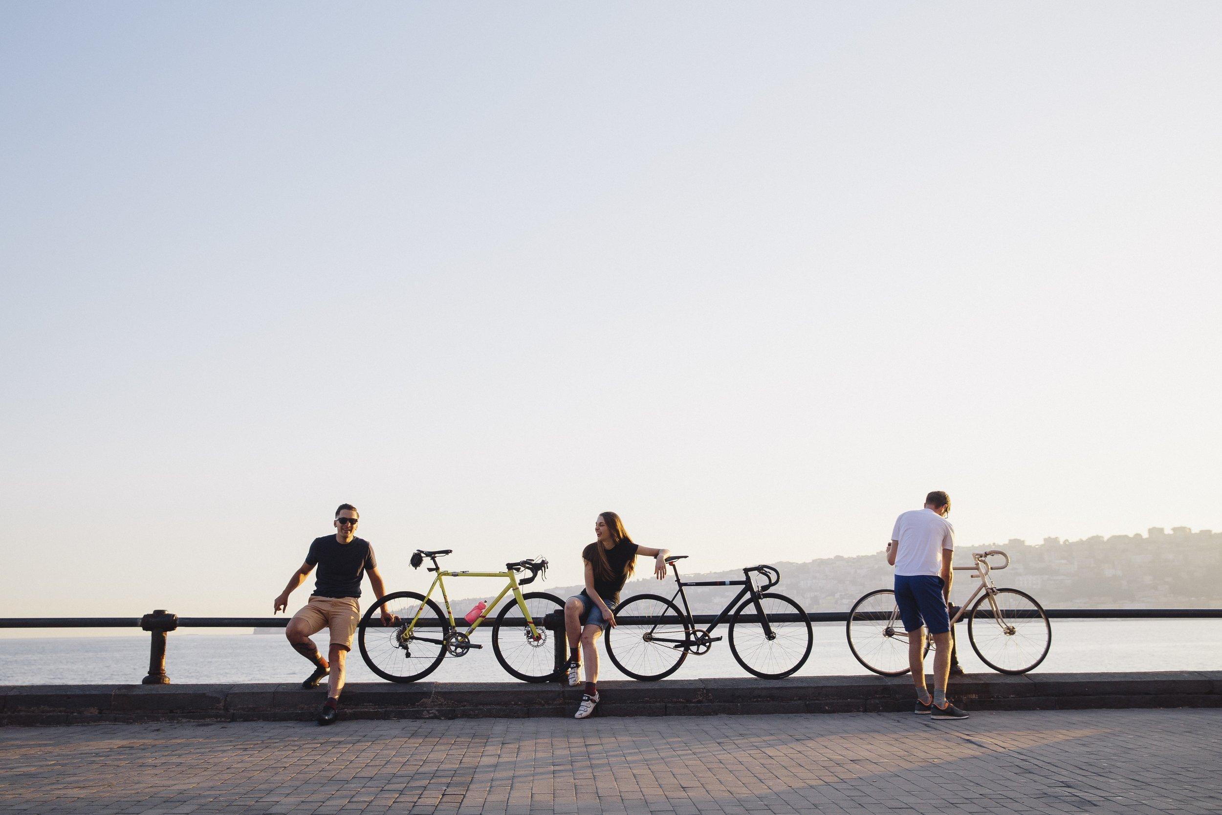 vulpine nick hussey cycling style apparel urban city napoli.jpg