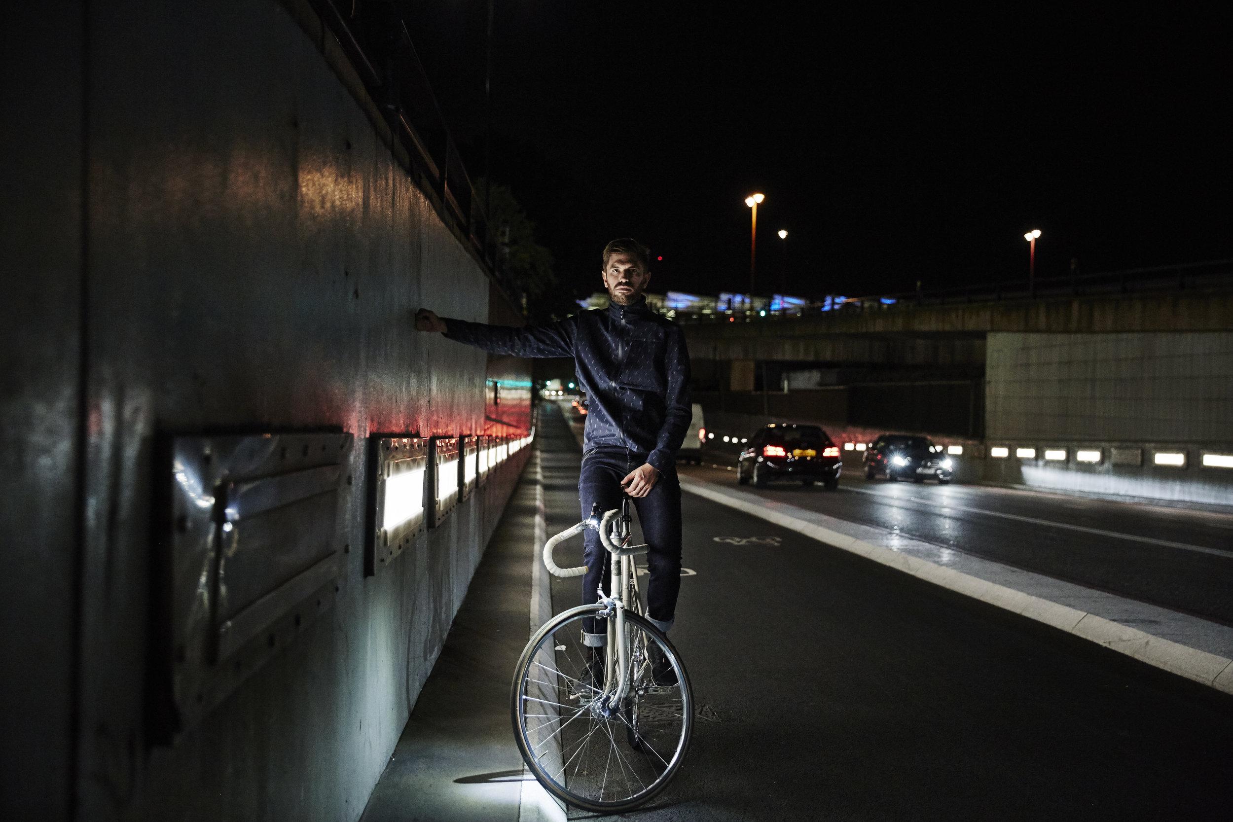 vulpine nick hussey cycling style night dark.jpg
