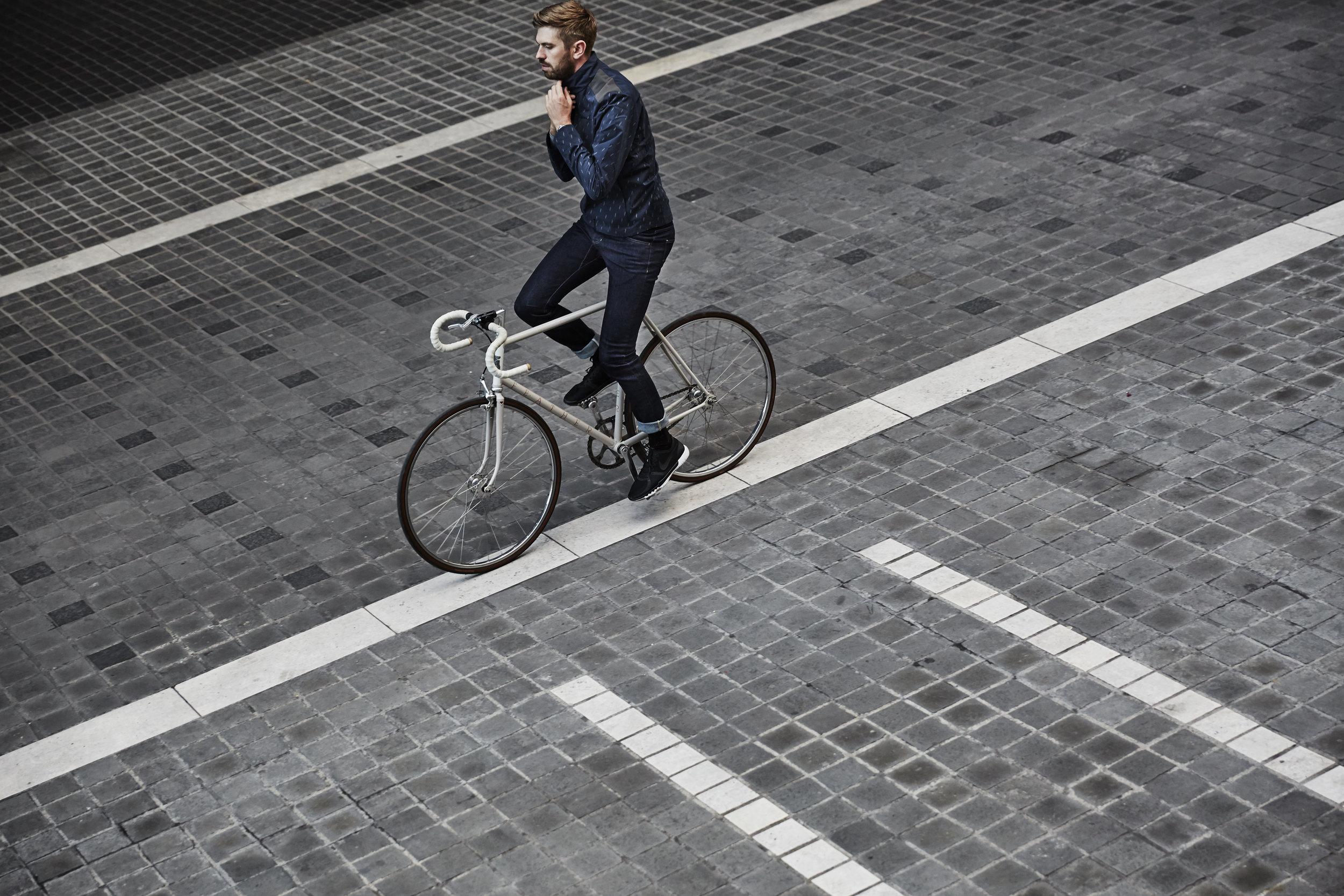 vulpine nick hussey cycling style apparel cool city urban commuter.jpg