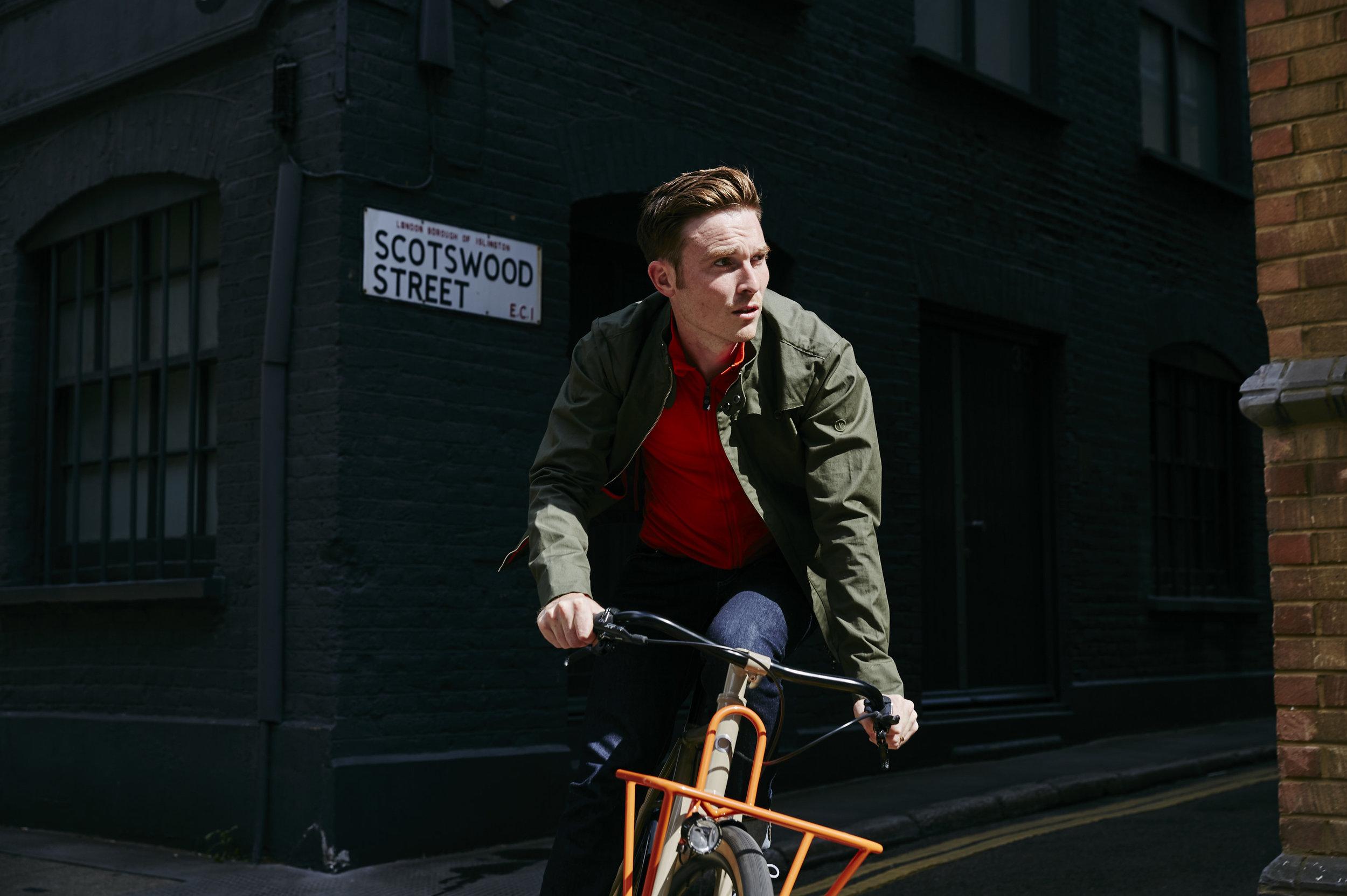 vulpine nick hussey city cycling style.jpg