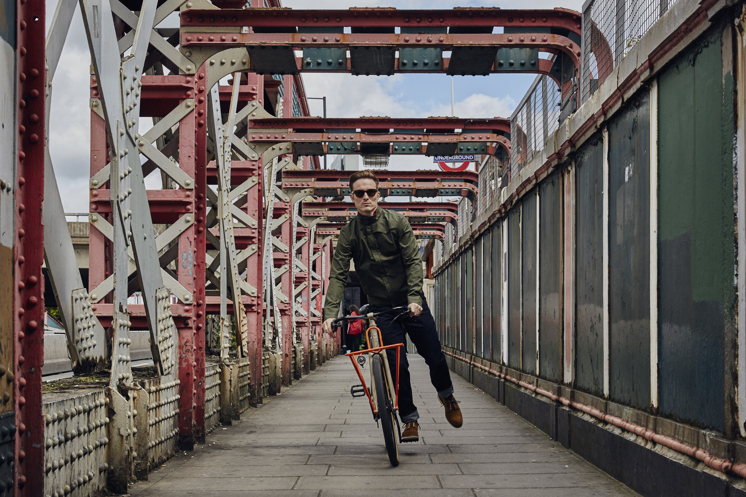 vulpine nick hussey cool cycling commuter city urban notting hill.jpg