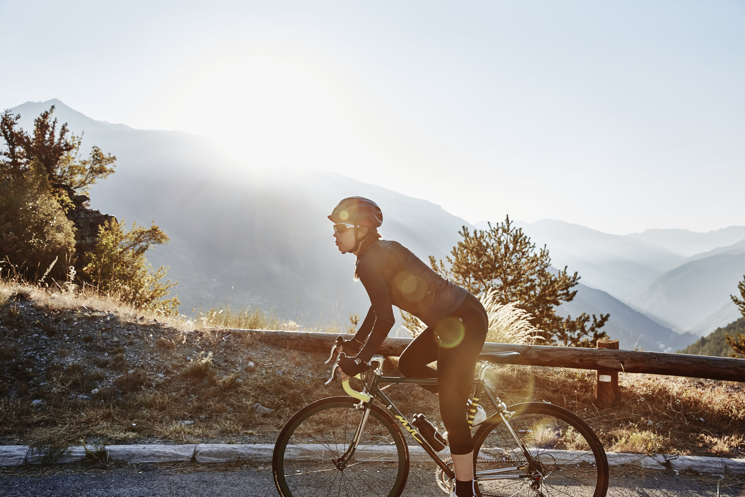 vulpine nick hussey woman cycling style apparel road racing cool.jpg