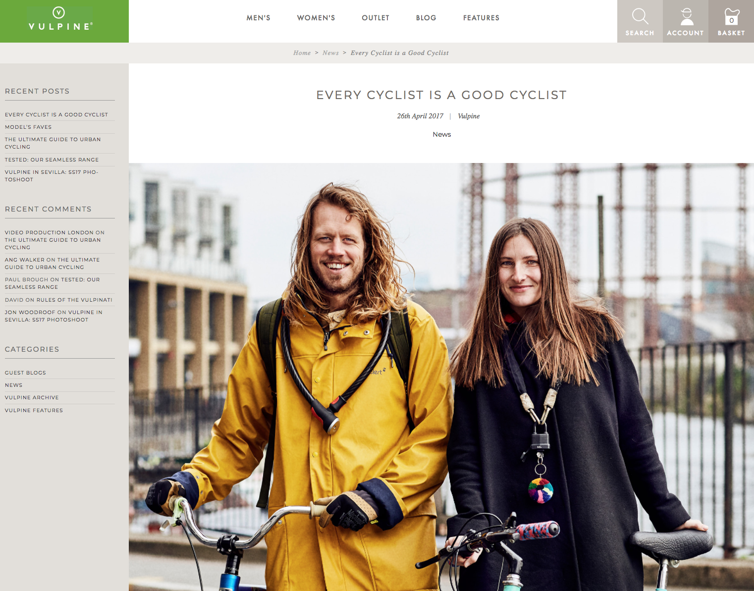 vulpine nick hussey cycling couple inclusive friendly urban marketing.jpg