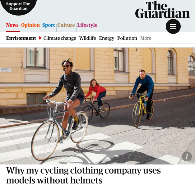 vulpine nick hussey cycling style apparel cool city urban commuter.png