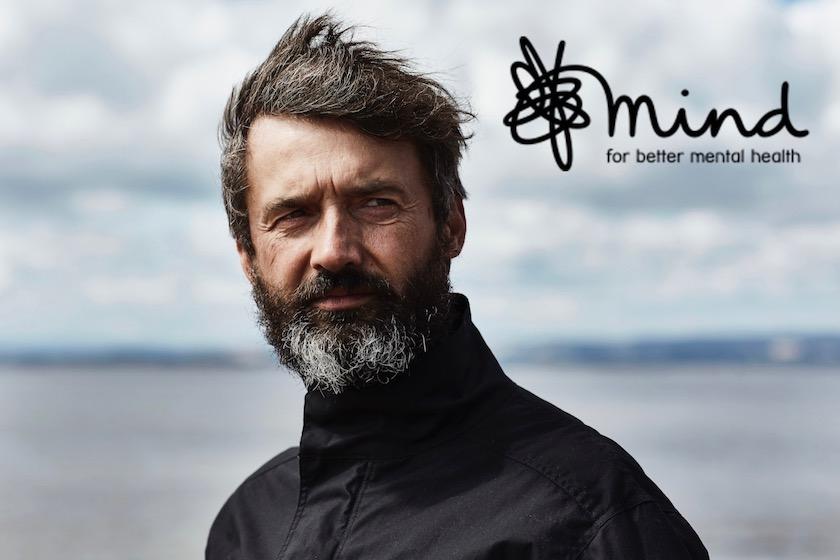 Frahm Jacket Mind Charity portrait Chris.jpg