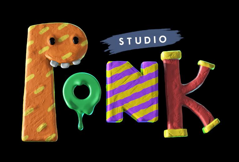 Final Web Logo01.jpg
