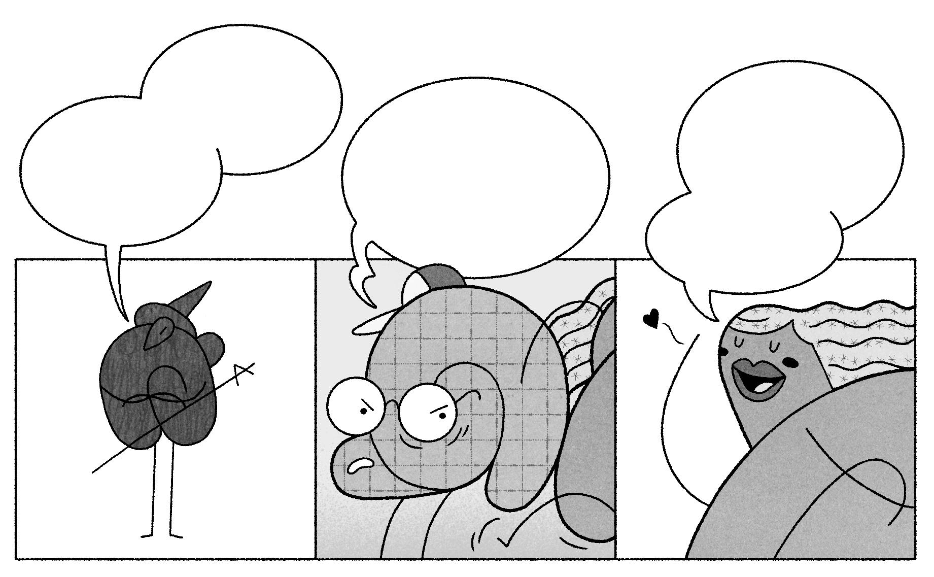pg15.jpg