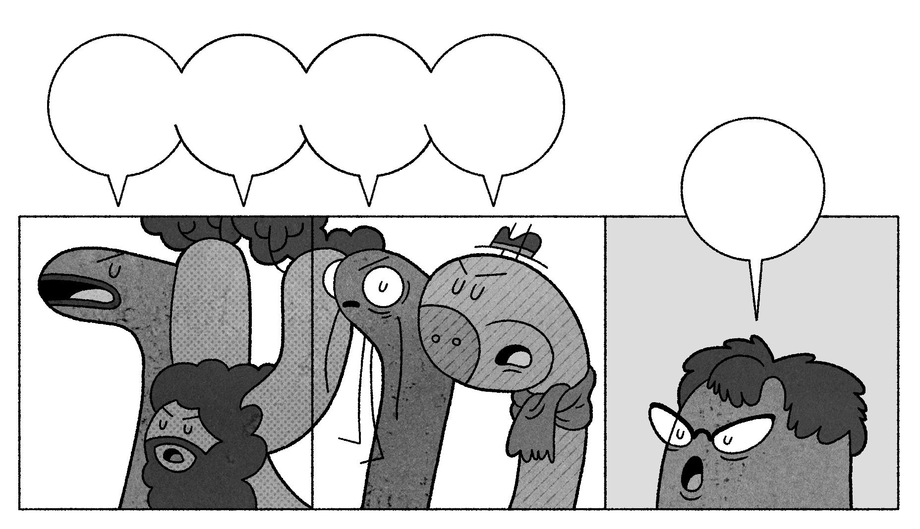 pg31.jpg