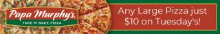 Papa-Murphys-web-ads_TUE_320x50.png