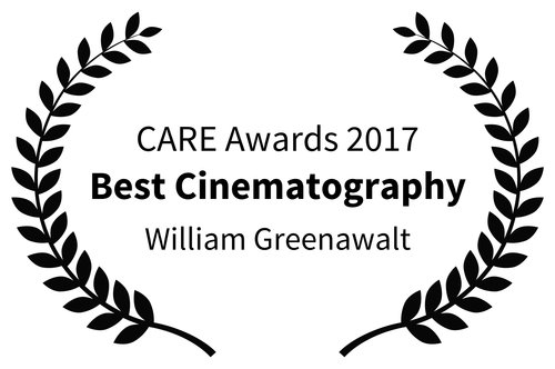 AWARDS---CARE-Awards---2017_WILL.jpg