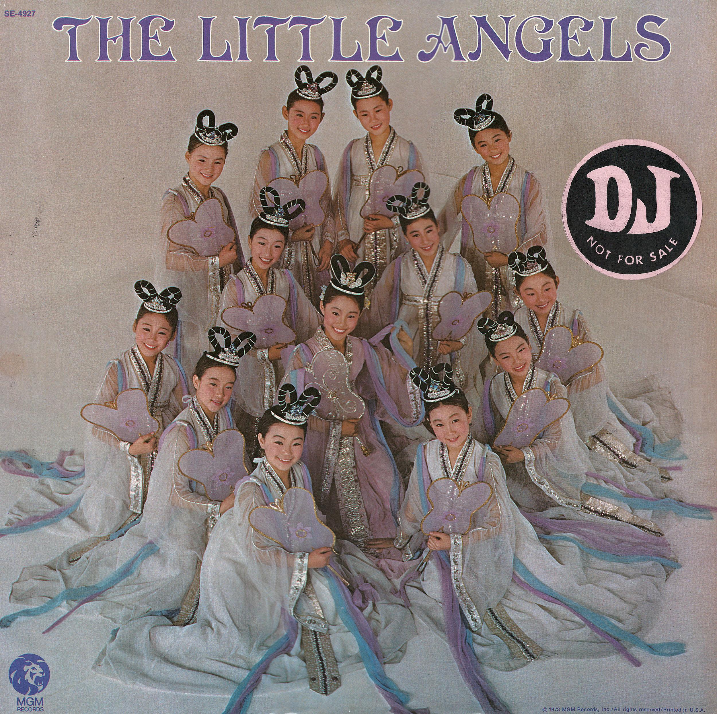 LITTLE_ANGELS_FRONT.jpg