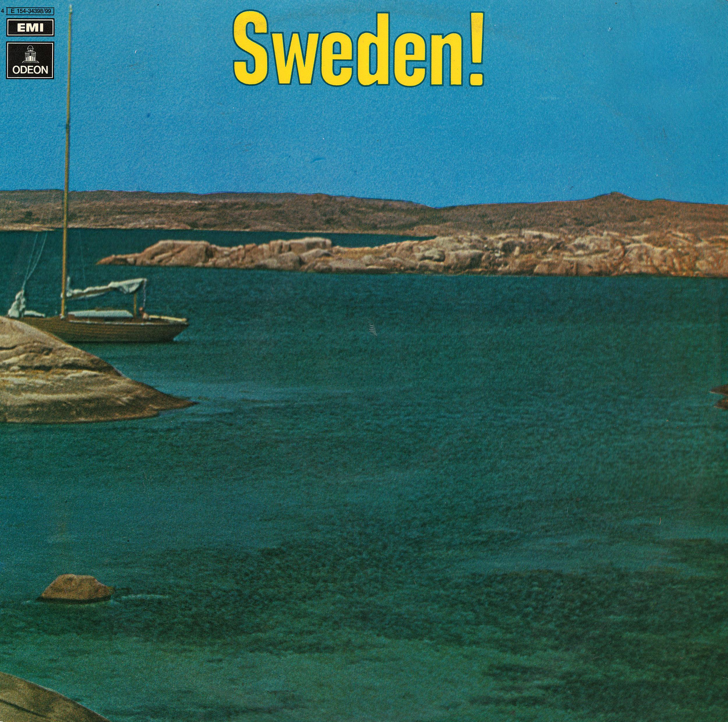 FOLK_SWEDEN_A.jpg