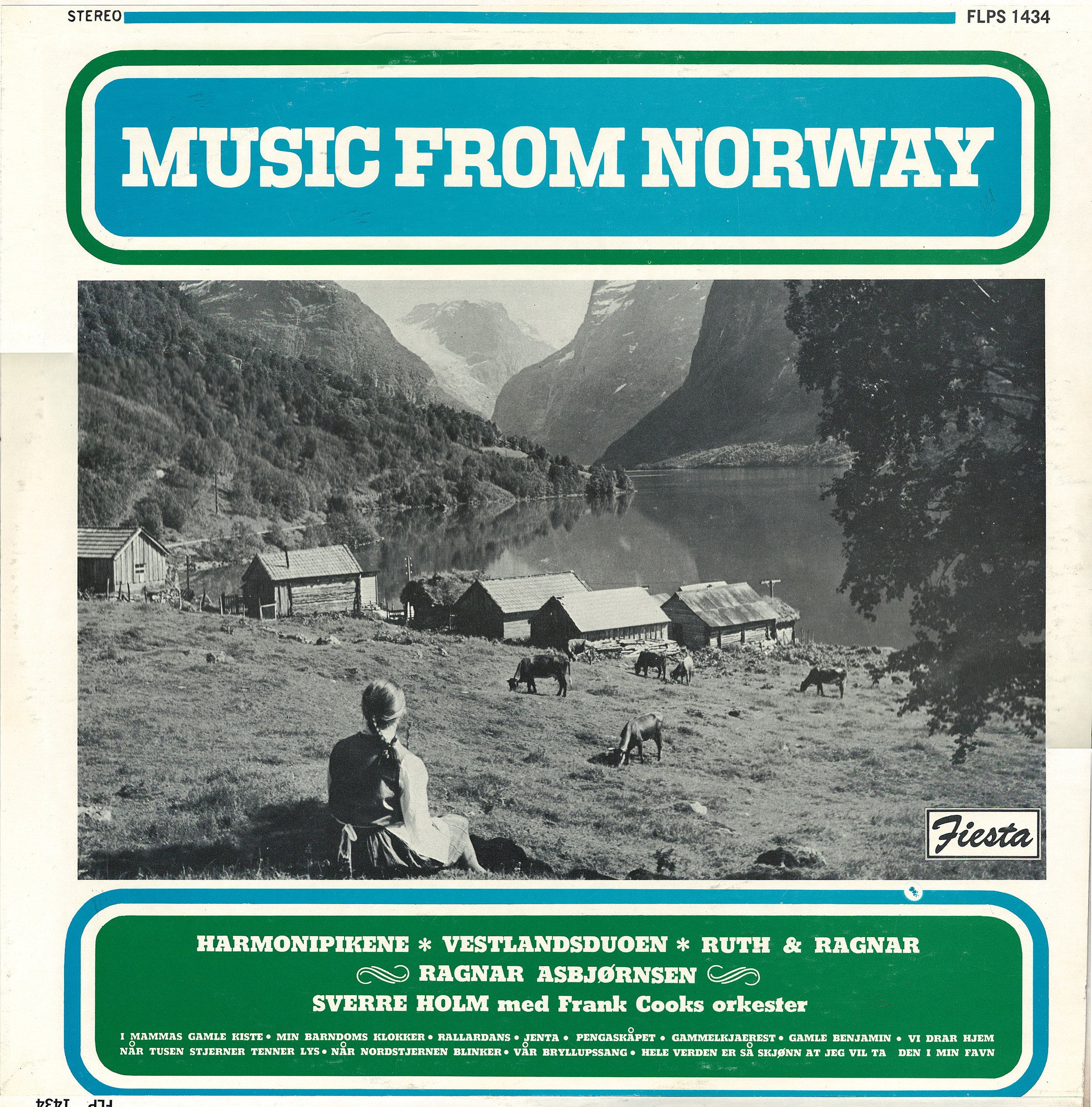 MUSIC_FROM_NORWAY_A.jpg