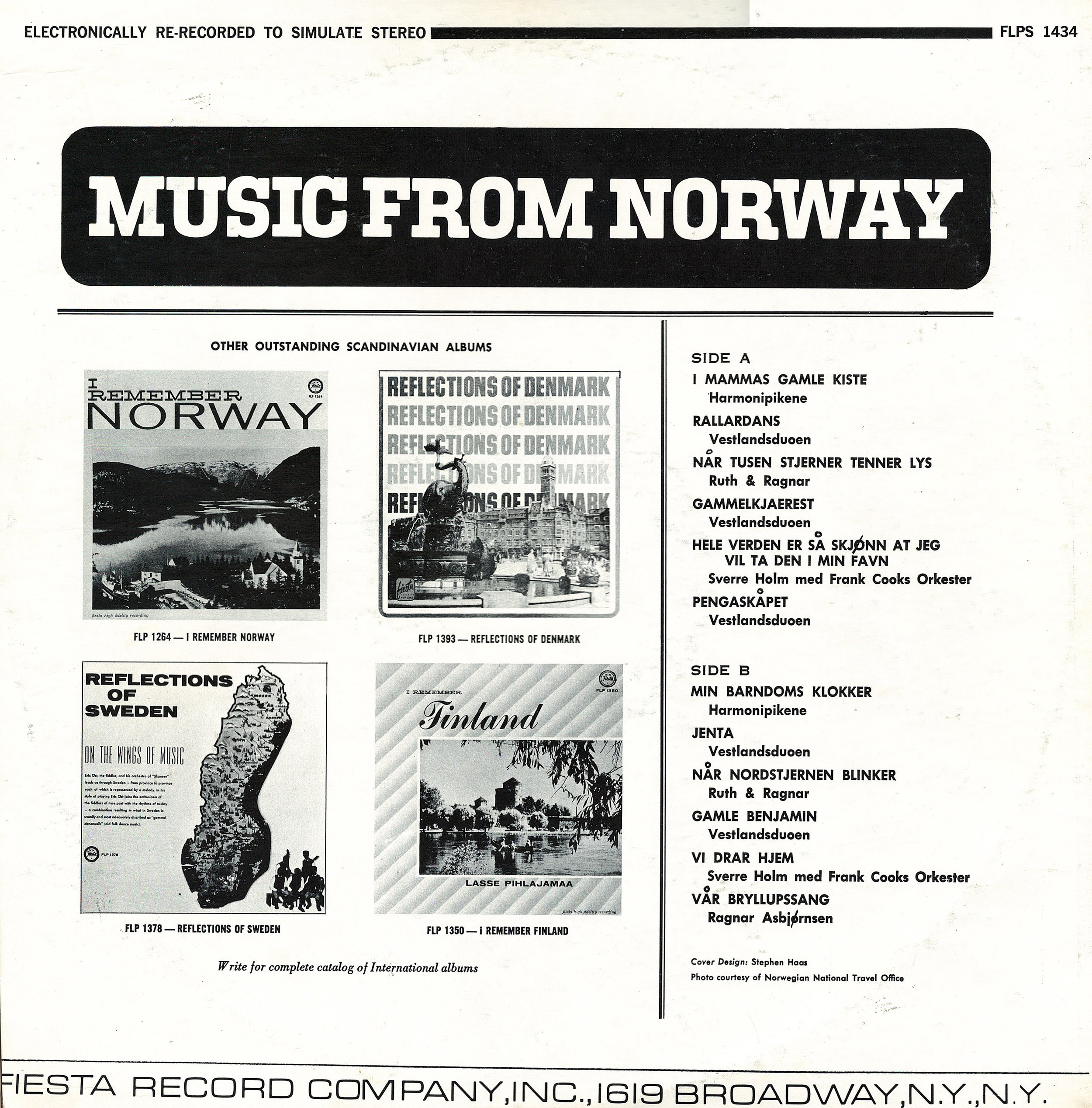 MUSIC_FROM_NORWAY_B.jpg