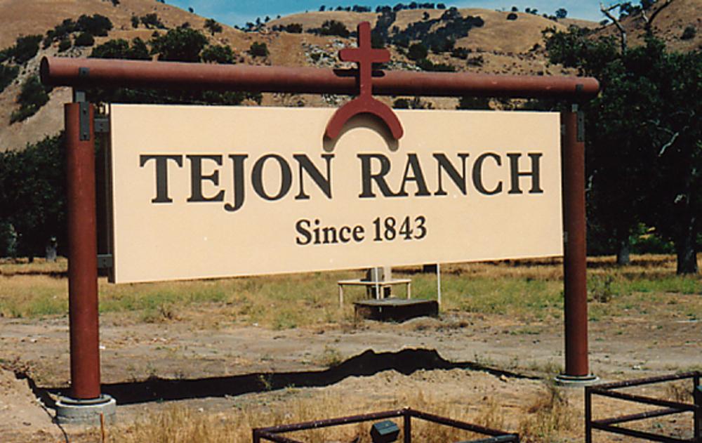 tejon_ranch2.jpg