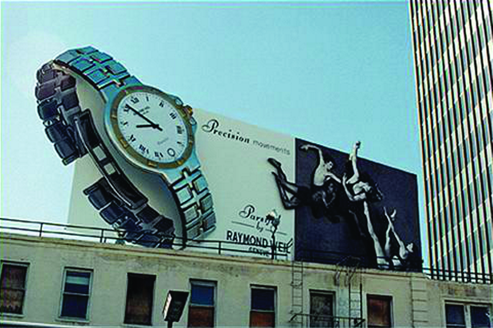 watch-billboard.jpg