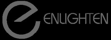 enlighten-logo-optimised.png
