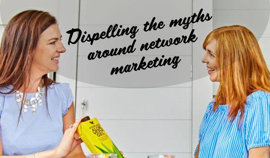 myths network marketing.jpg