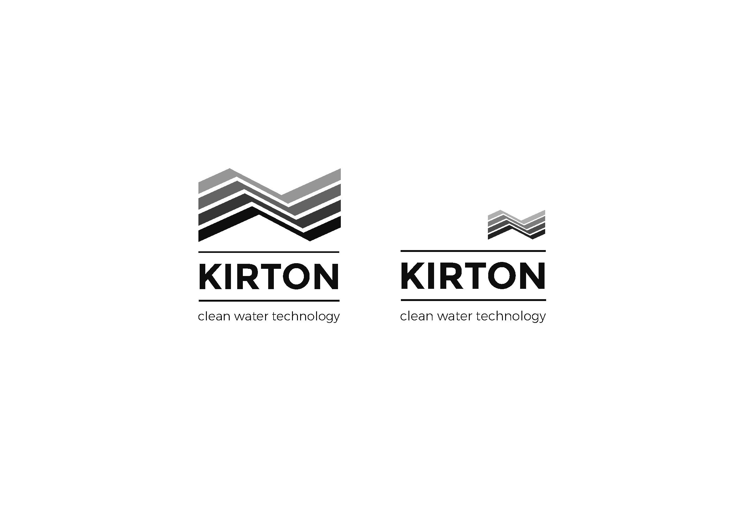 kirton-logos-v2_Page_1.png