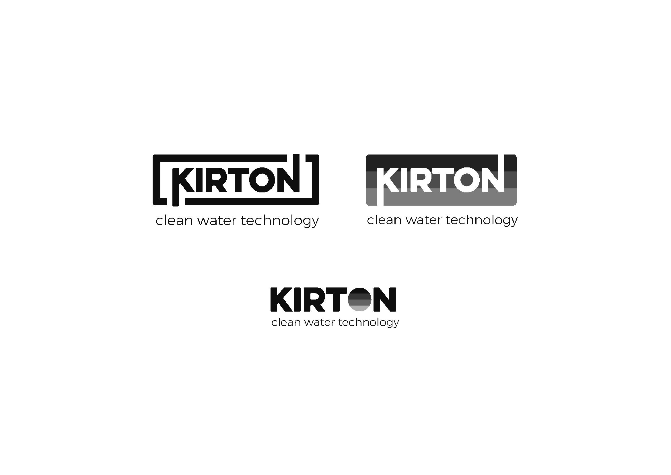 kirton-logos-v2_Page_2.png
