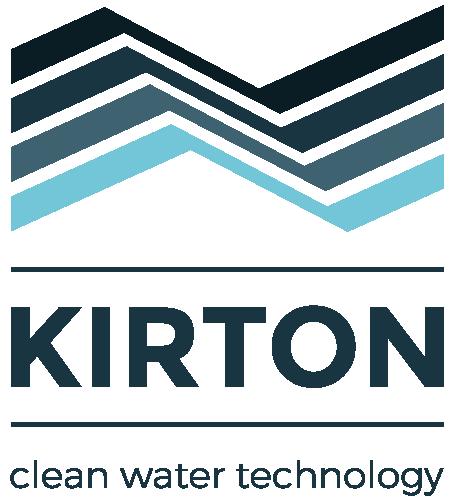 kirton-logo-rgb.png