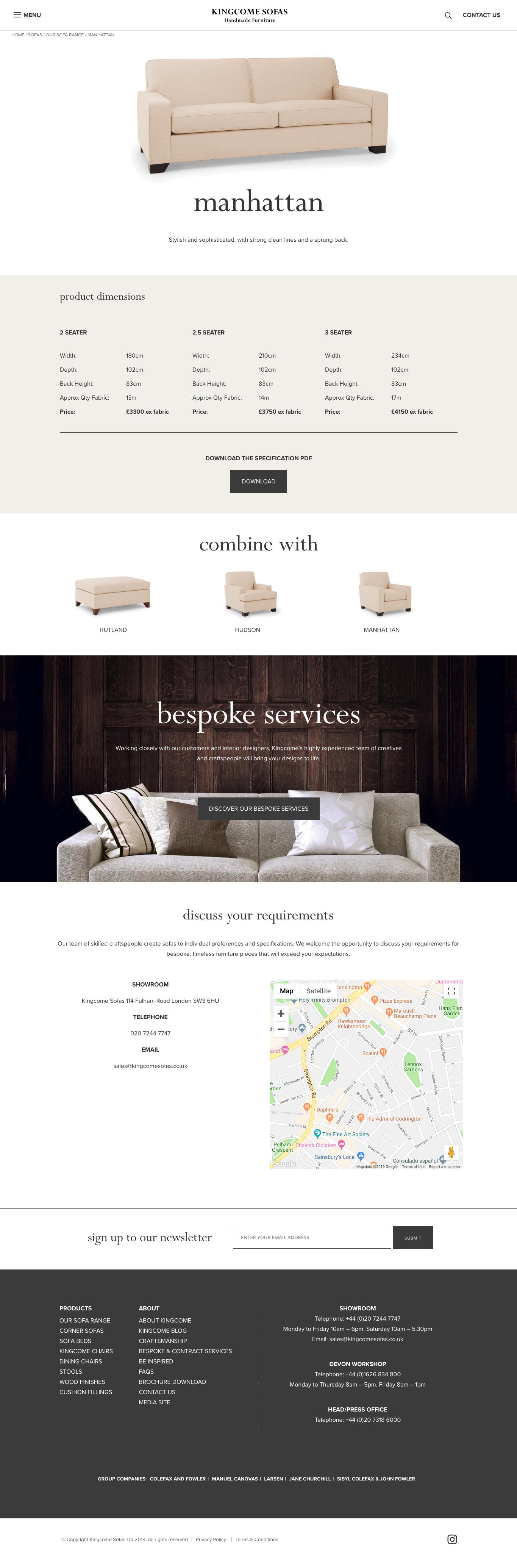 furniturepage.png