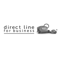 logo-dl4b.png
