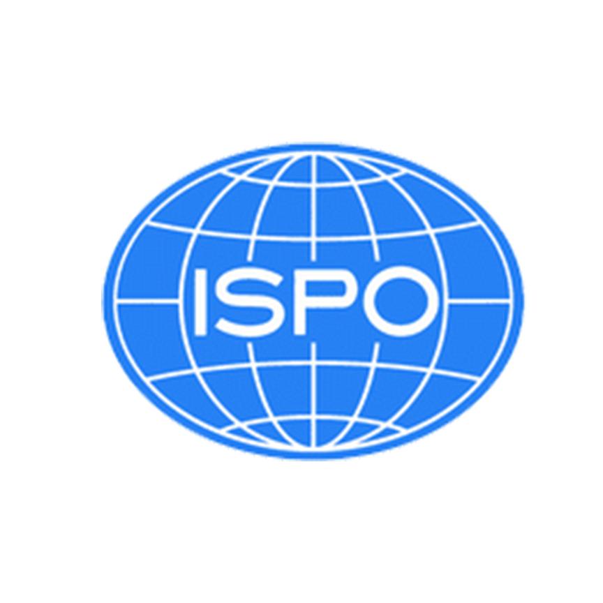 BoundlessBracing_Partnerships_Canada_IPSO