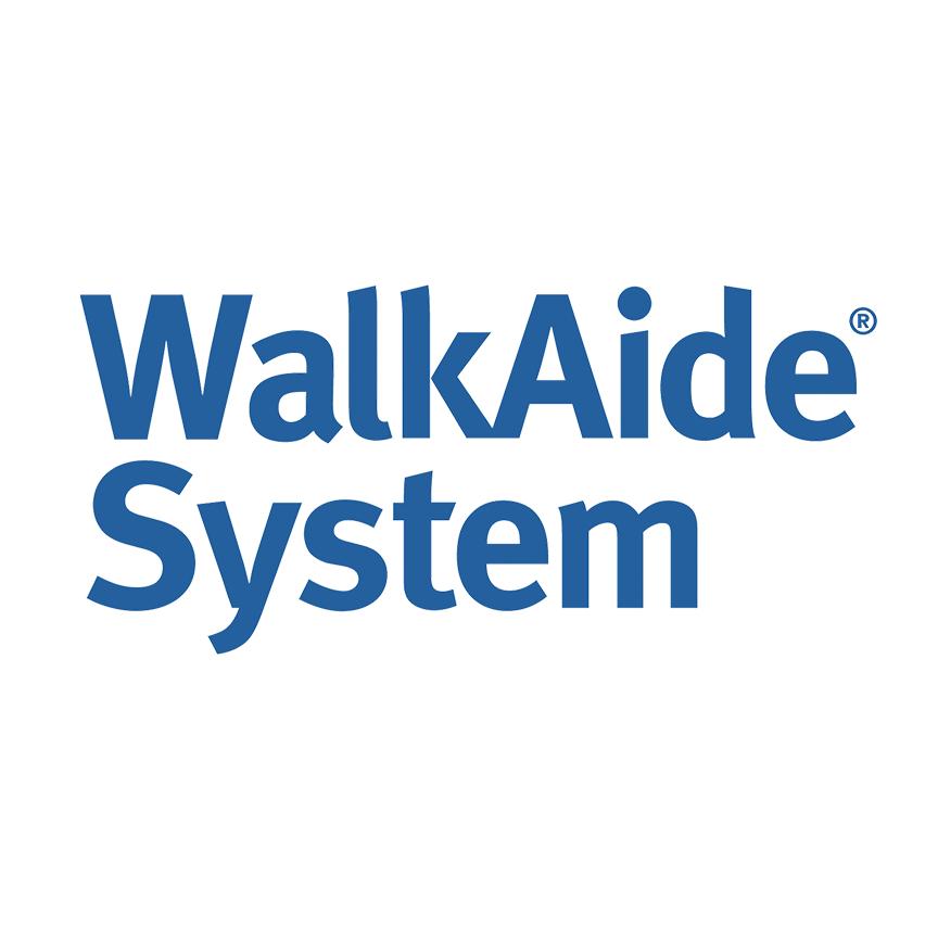 BoundlessBracing_Partnerships_Canada_Walk_Aid_System