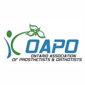 BoundlessBracing_Partnerships_Canada_OAPO