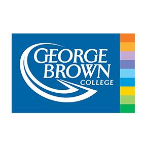 BoundlessBracing_Partnerships_Canada_George Brown College
