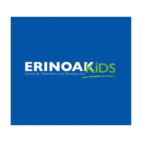 BoundlessBracing_Partnerships_Canada_Eronoakkids