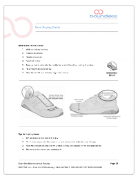 Boundless-Shoe buying guide.png