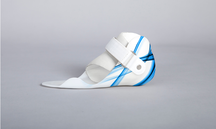 Foot Abduction Orthosis (FAB*)