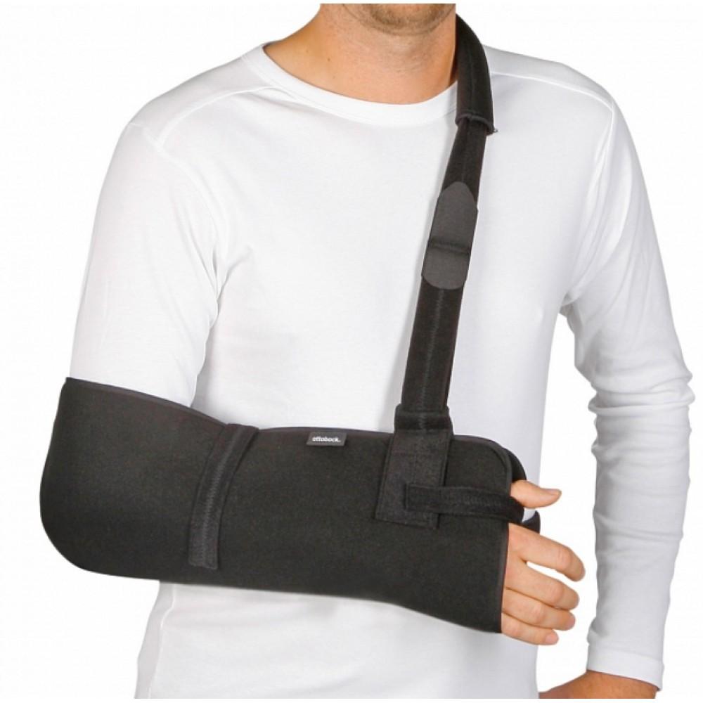 OMO immobil sling ottobock .jpg