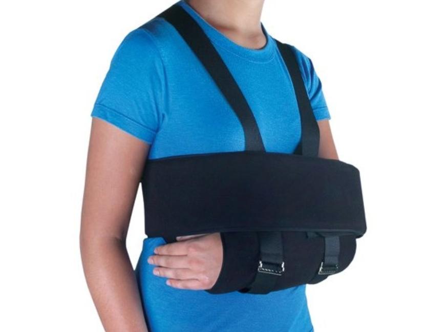 ossur sling and swathe shoulder immobalizer.png