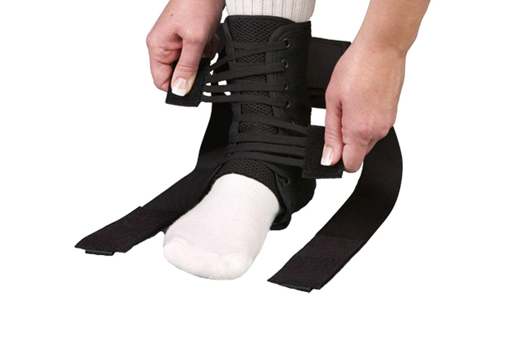 anklespeedlacer.png