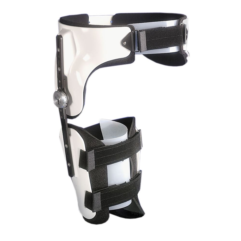 Hip Abduction Orthosis AliMed.jpg