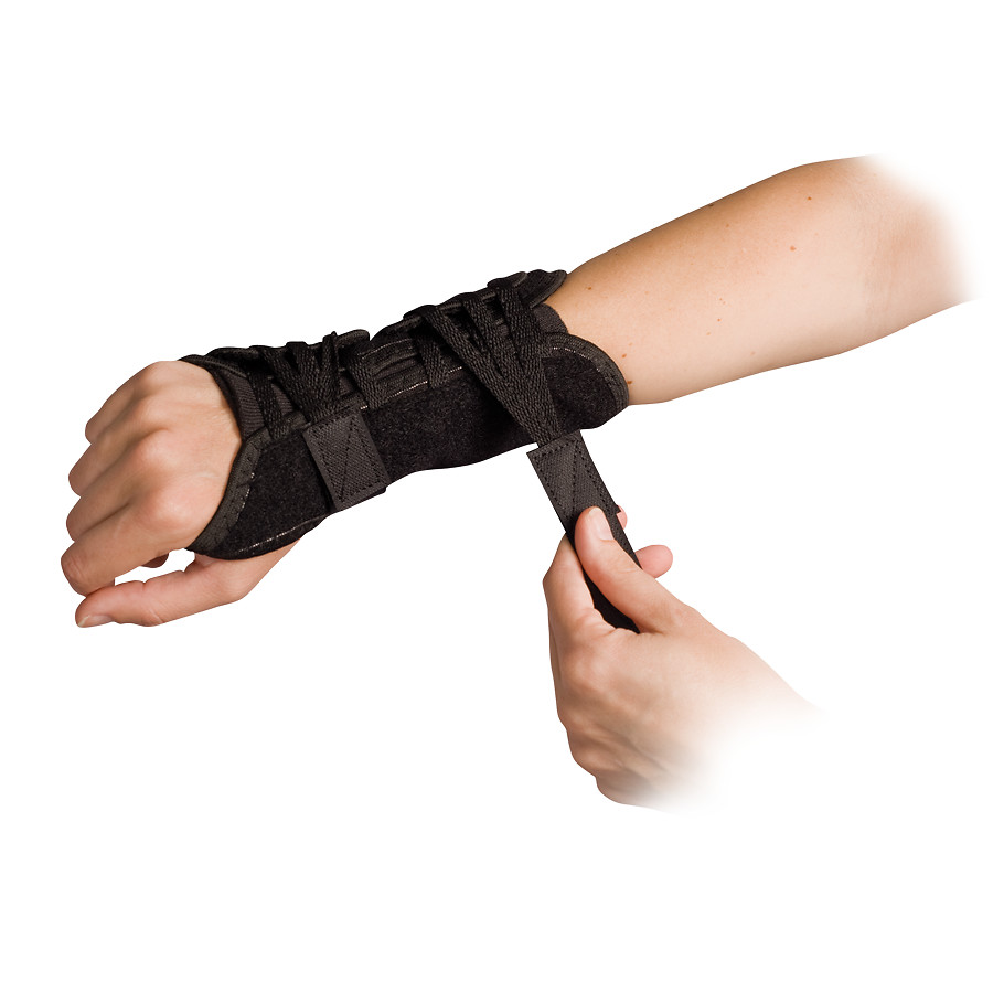 BoundlessBracing_WristOrthotic_CustomOrthoses