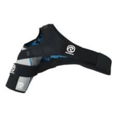 BoundlessBracing_ShoulderOrthotic_CustomOrthoses
