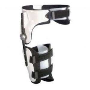 BoundlessBracing_HipOrthotic_CustomOrthoses