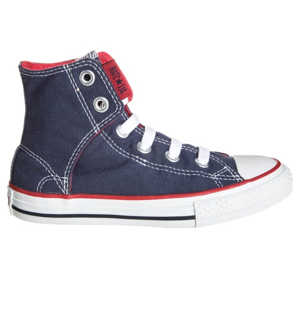 Converse All Star Easy Slip Blue
