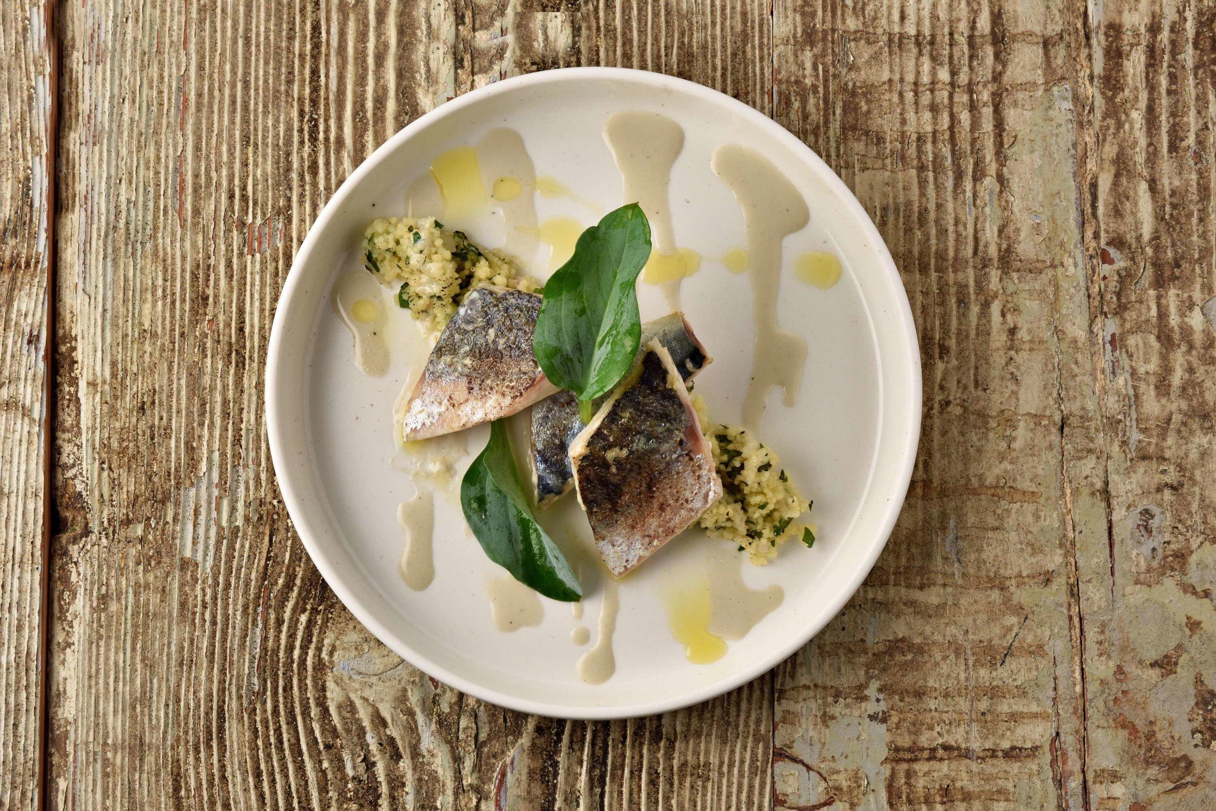5 dome sur mer seafood schaal schelp kreeft restaurant bistro antwerpen frederic chabbert michelinstar bart albrecht tablefever.jpg