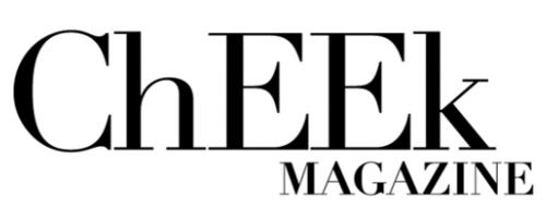 cheek+magazine.png