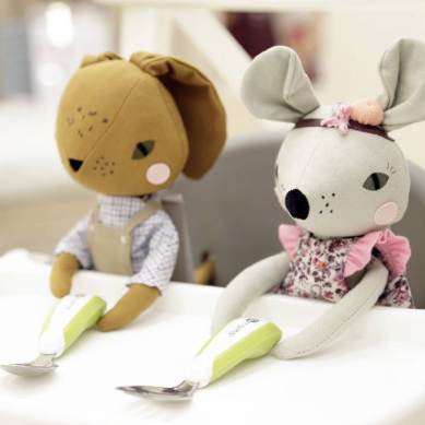 rabbitandmouse.jpg