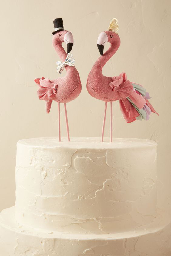 flamingo_cake_toppers.jpg