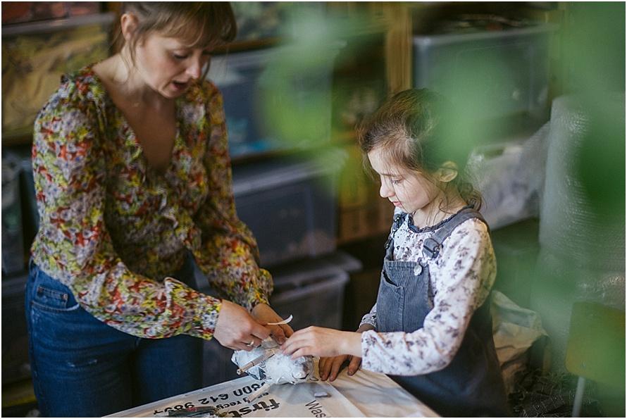 Abigail-Brown-papier-mache-workshop-London.jpg