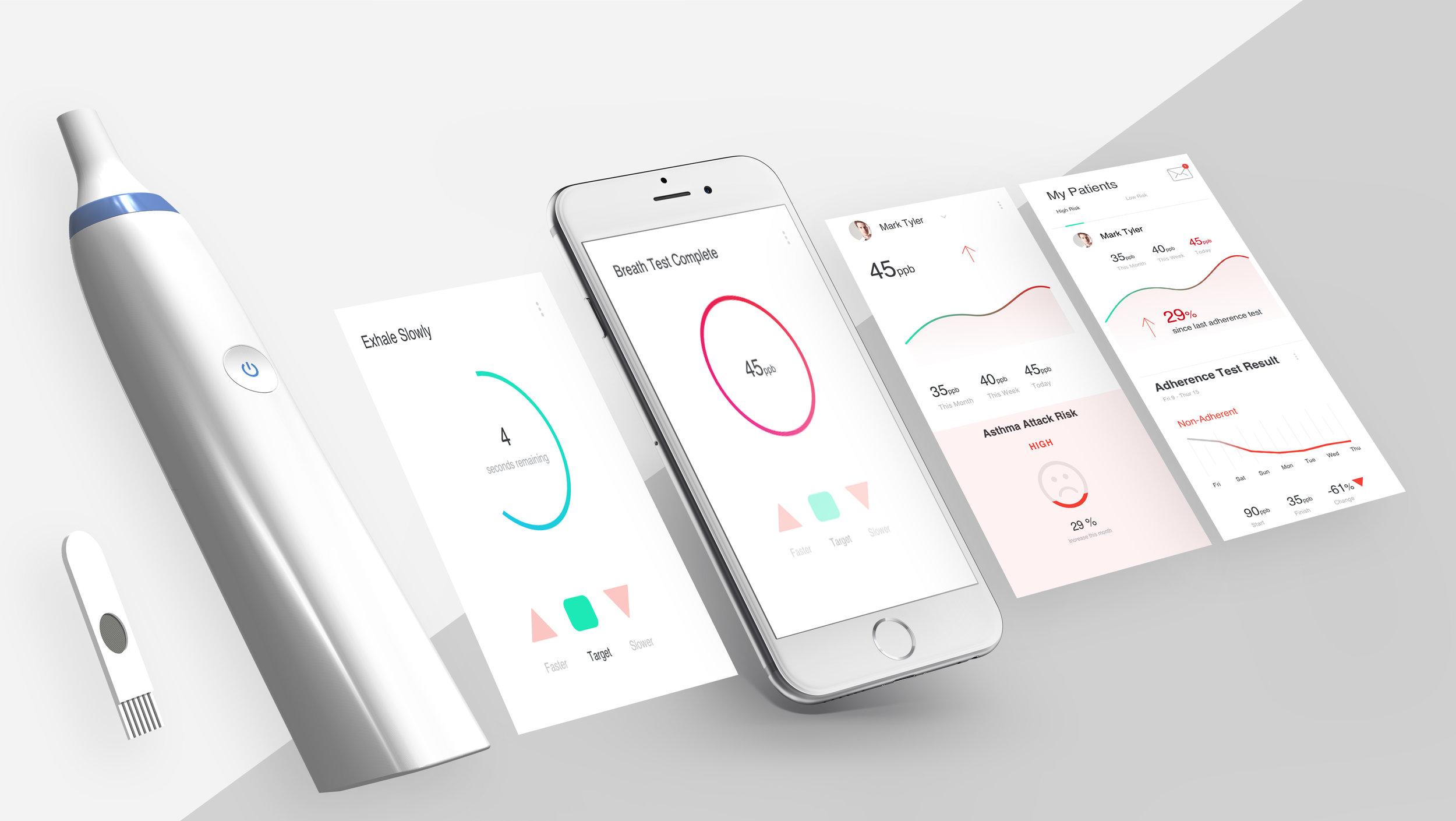 sensor-device-app.jpg